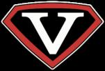 Team Vision Worldwide Logo